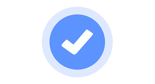 Google+ Page Verification