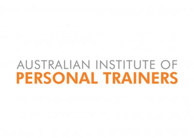 AIPT- Australian Institute of Personal Trainers