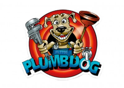 Plumbdog Plumbing & Gas Pty Ltd