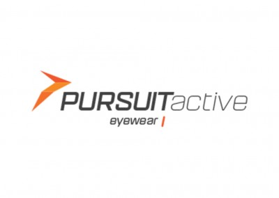 Pursuit Active Eyewear
