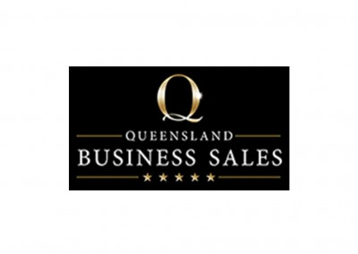 Queensland Business Sales
