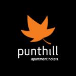 punthill-logo