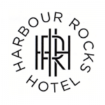 harbour-rocks-hotel-sydney